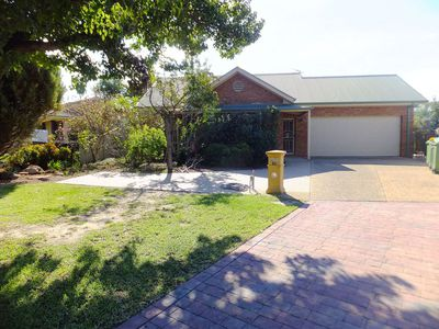 23 Bowyer Place , Glenroy