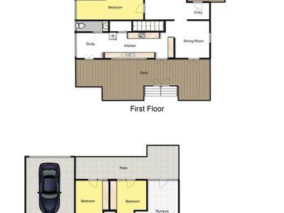 20 Arwin Terrace, Windsor