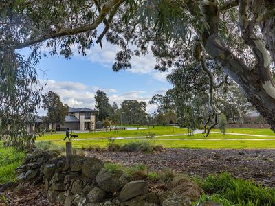 795  Epping Road, Wollert & 825 Epping Road, Woodstock