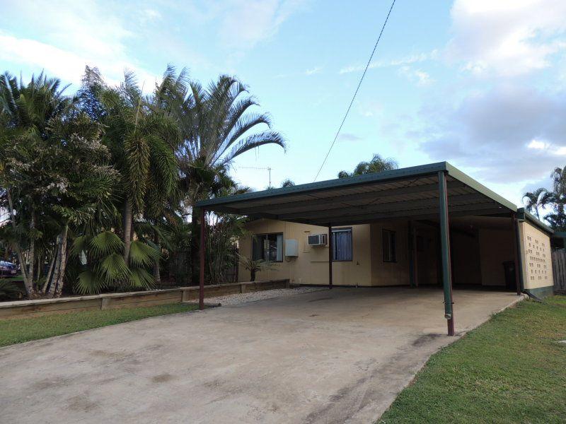 15 Barcoo Drive, Moranbah