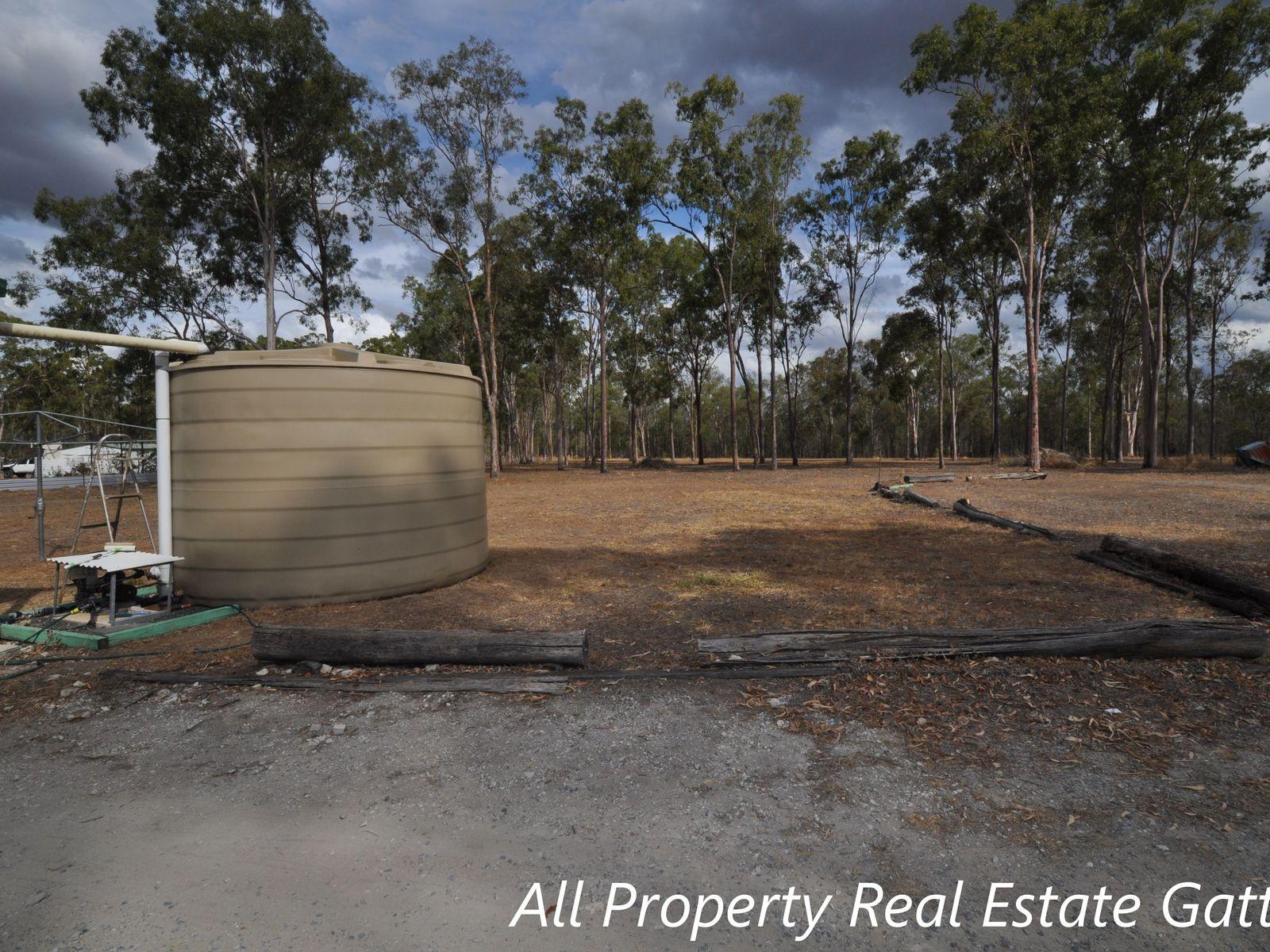 7 Lewis Court, Lockyer Waters