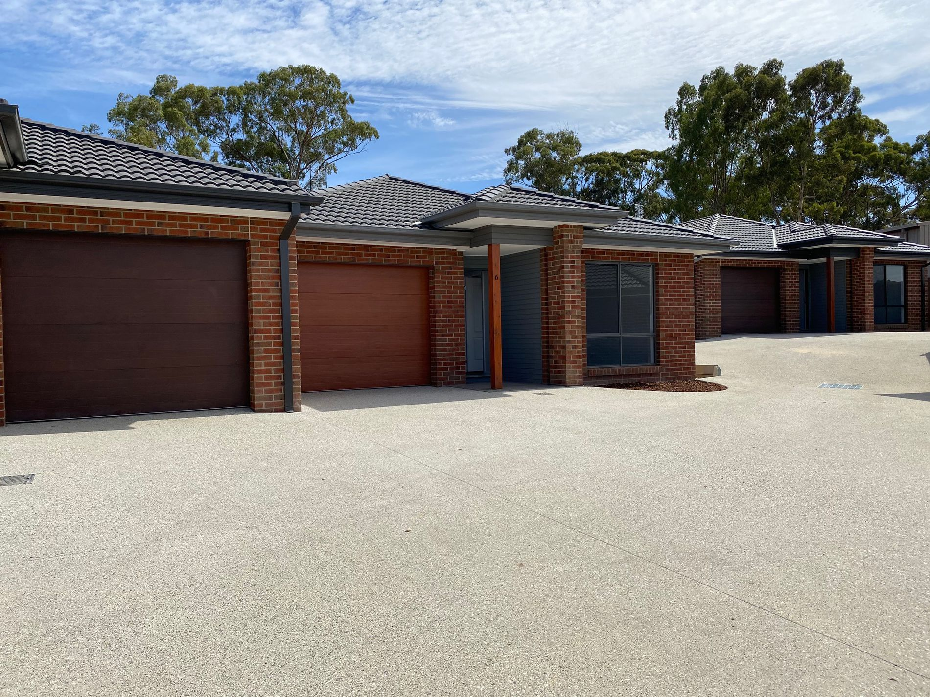 6 / 7 Dragonfly Drive, Seymour