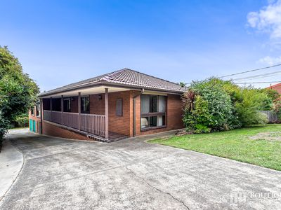 3 Francesco Drive , Dandenong North