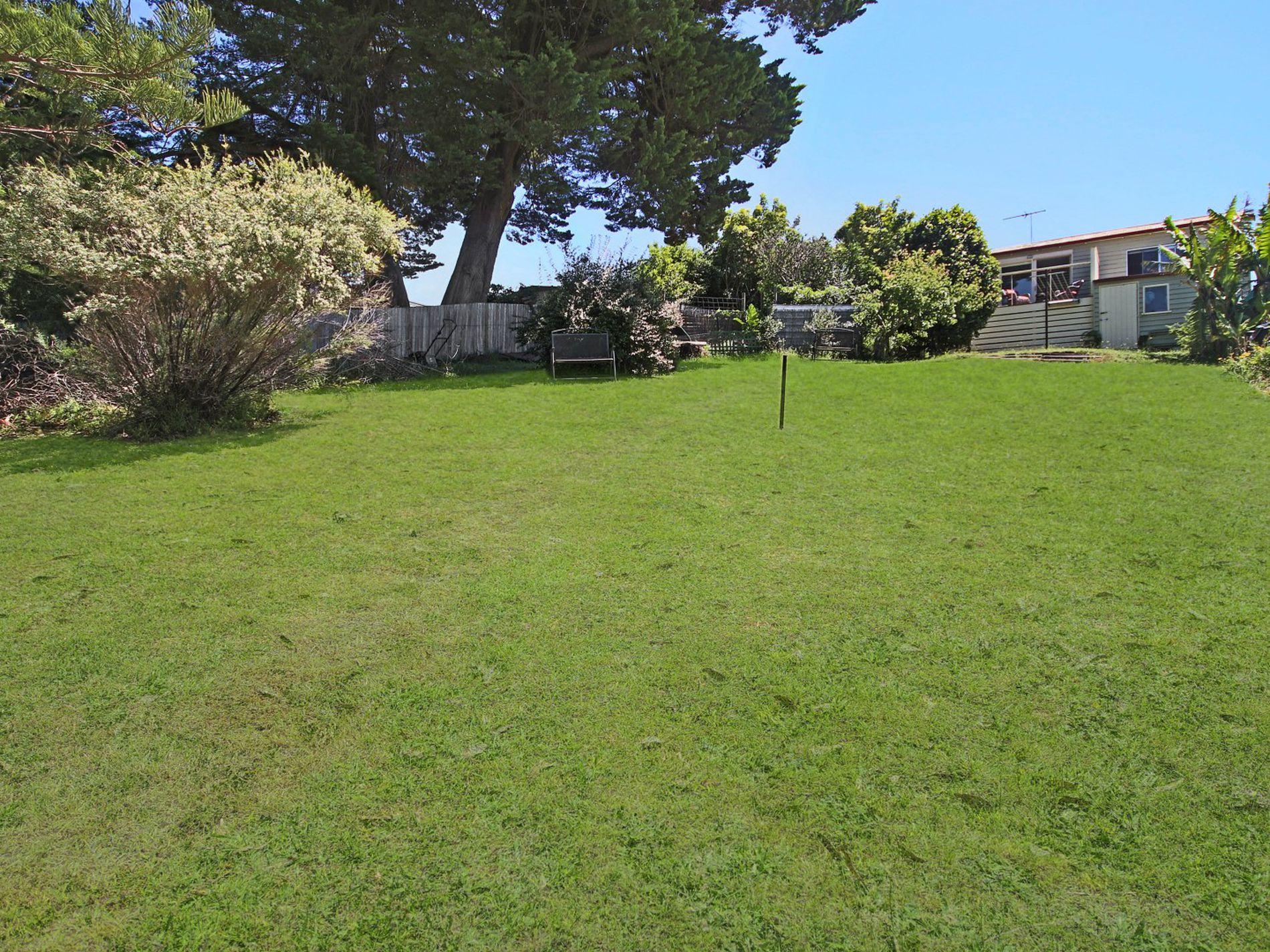 31 Forsters Bay Road, Narooma