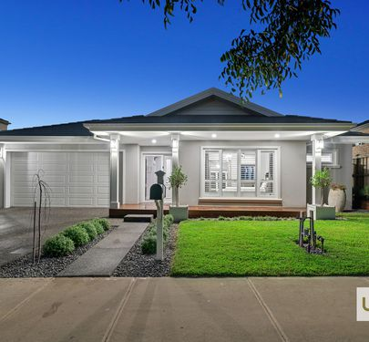 3 Pamplona Way, Clyde North