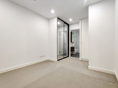 489 / 29 Cliff Road, Epping