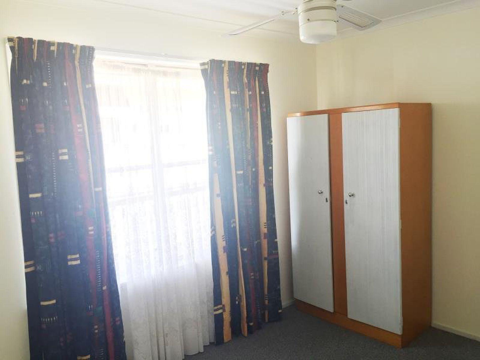 26 Hallett Crescent, Wangaratta