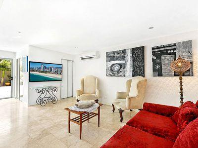 6 Denawen Street, Palm Beach