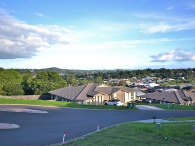 Lot 5, Alpine Court, Cranley