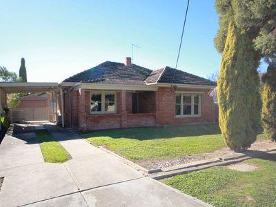 19 Hardisty Street, Wangaratta