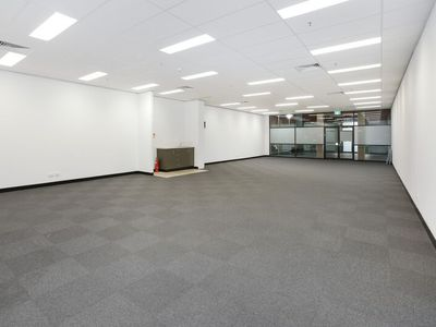 F38 / 16 Mars Road, Lane Cove
