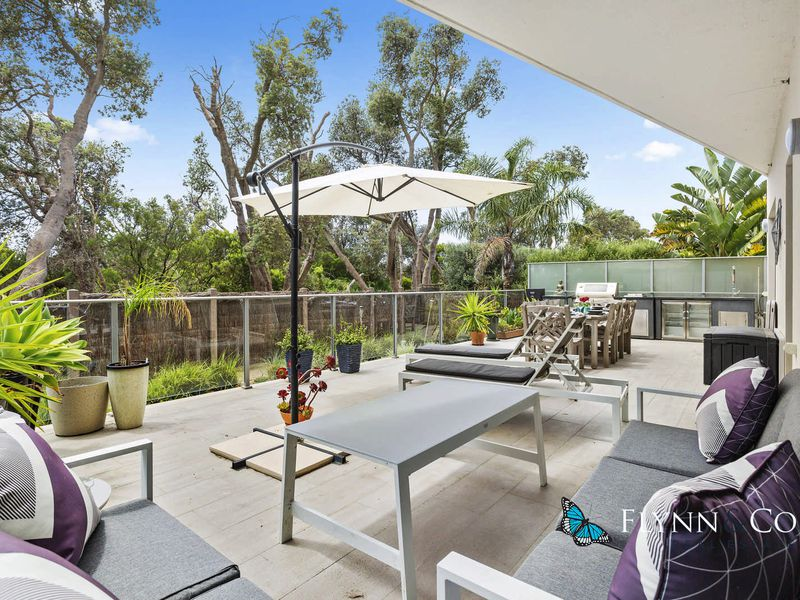 7 / 866 Point Nepean Road, Rosebud