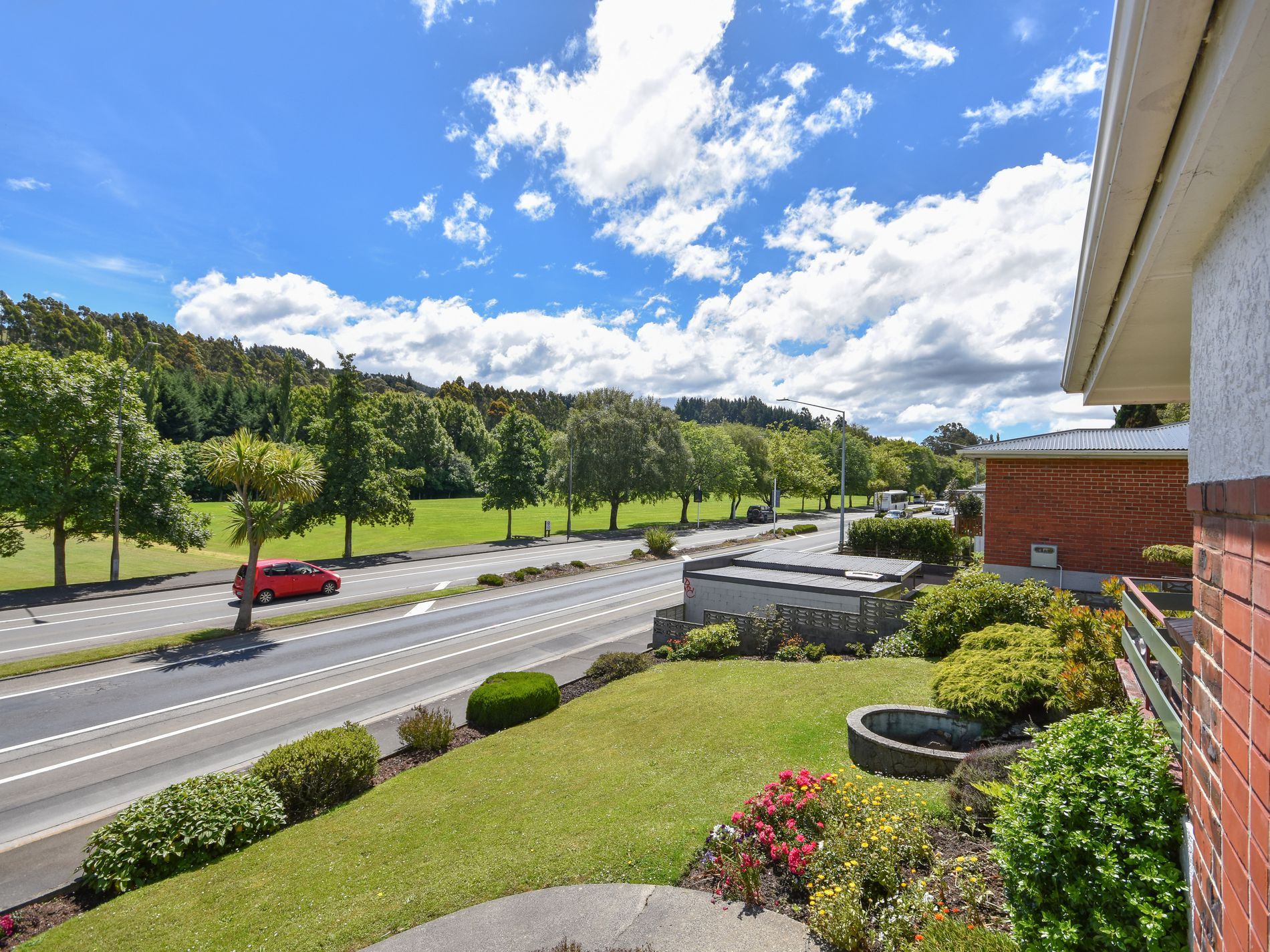 507 Kaikorai Valley Road, Bradford