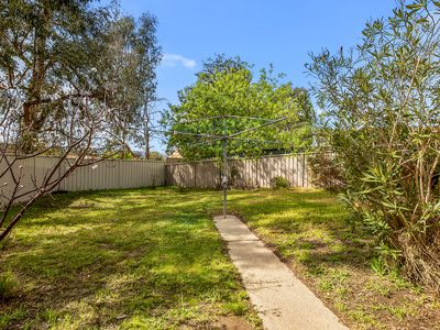 3 KITCHENER CRESCENT, Seymour