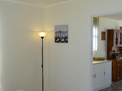 36 Martindale Crescent, Seymour