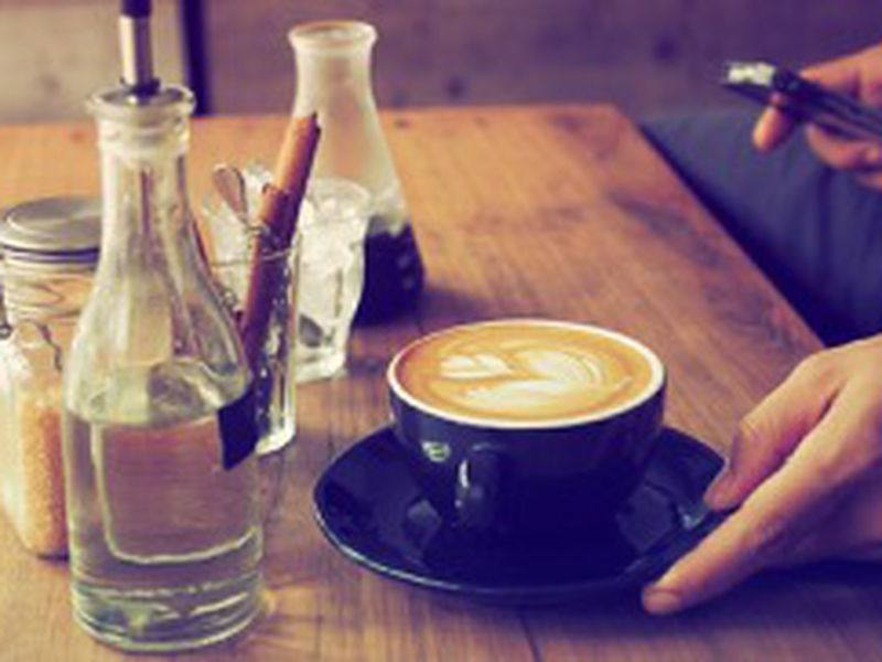 Cafe Business For Sale Glen Huntly Road
