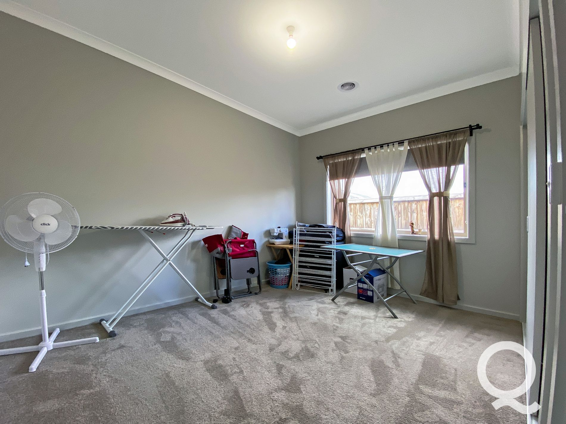4 Bentley Street, Warragul