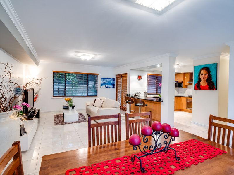124A Huntriss Road, Doubleview