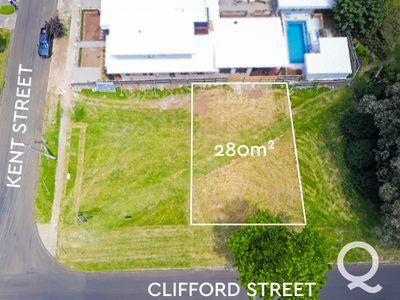 44 Clifford Street, Warragul