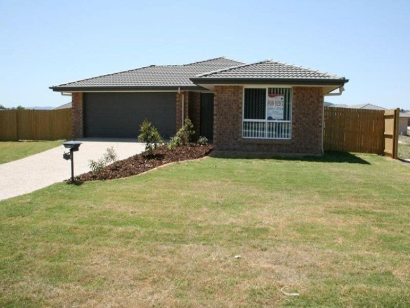 4 Heron Close, Lowood