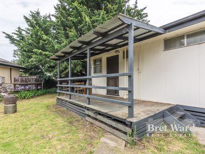 12 Vivian Court, East Bairnsdale