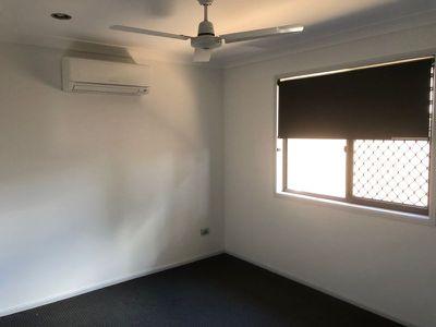 26 Naumann Street, Moranbah