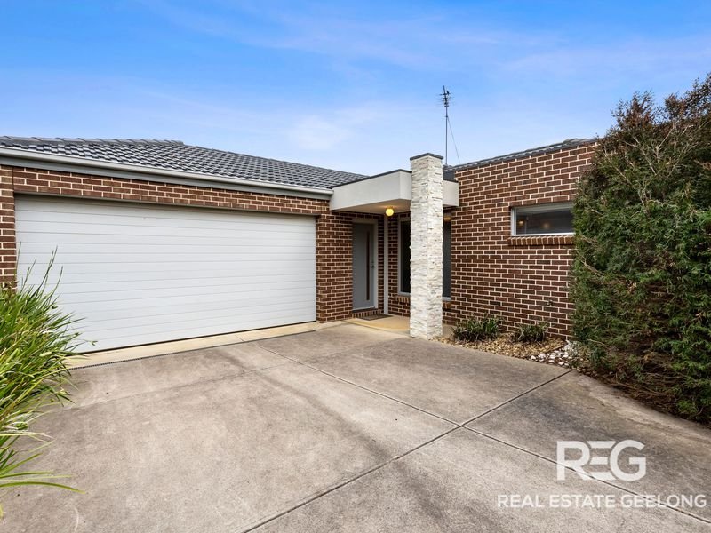 2 / 26 LILLY PILLY MEWS, Ocean Grove
