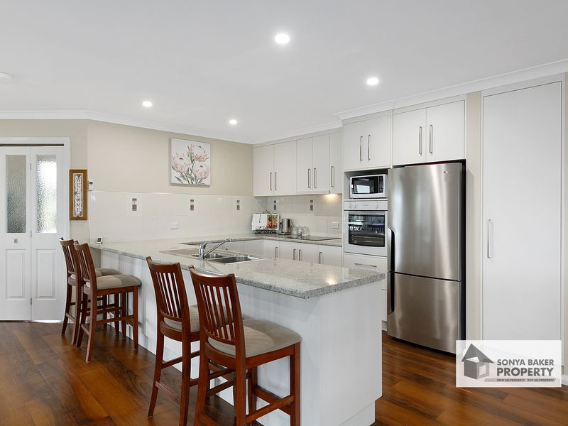 12 Serrata Crescent, Sisters Beach