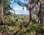 654 Abels Bay Road, Eggs And Bacon Bay