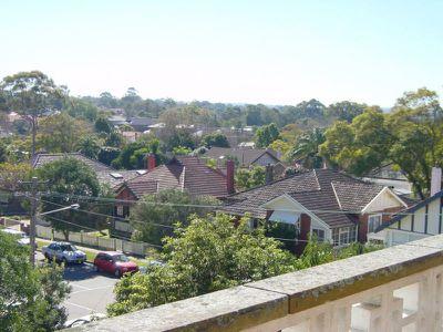 9 / 339 Victoria Avenue, Chatswood
