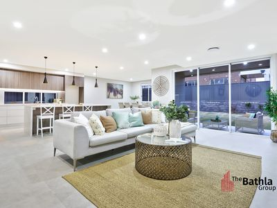 99 Perfection Ave, Stanhope Gardens