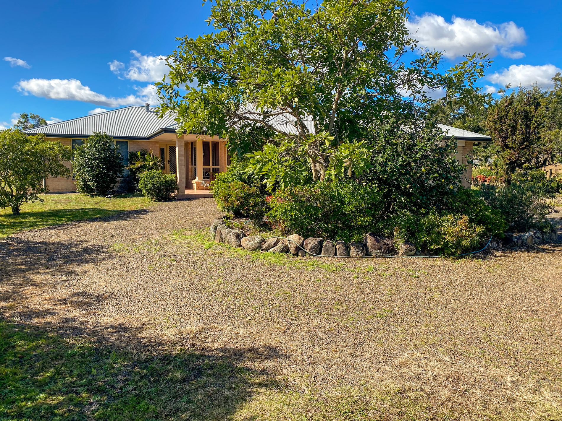 363 Youngs Road, Wingham