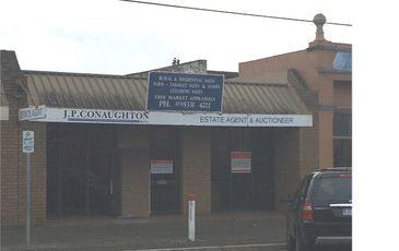 514 Mair Street, Ballarat Central