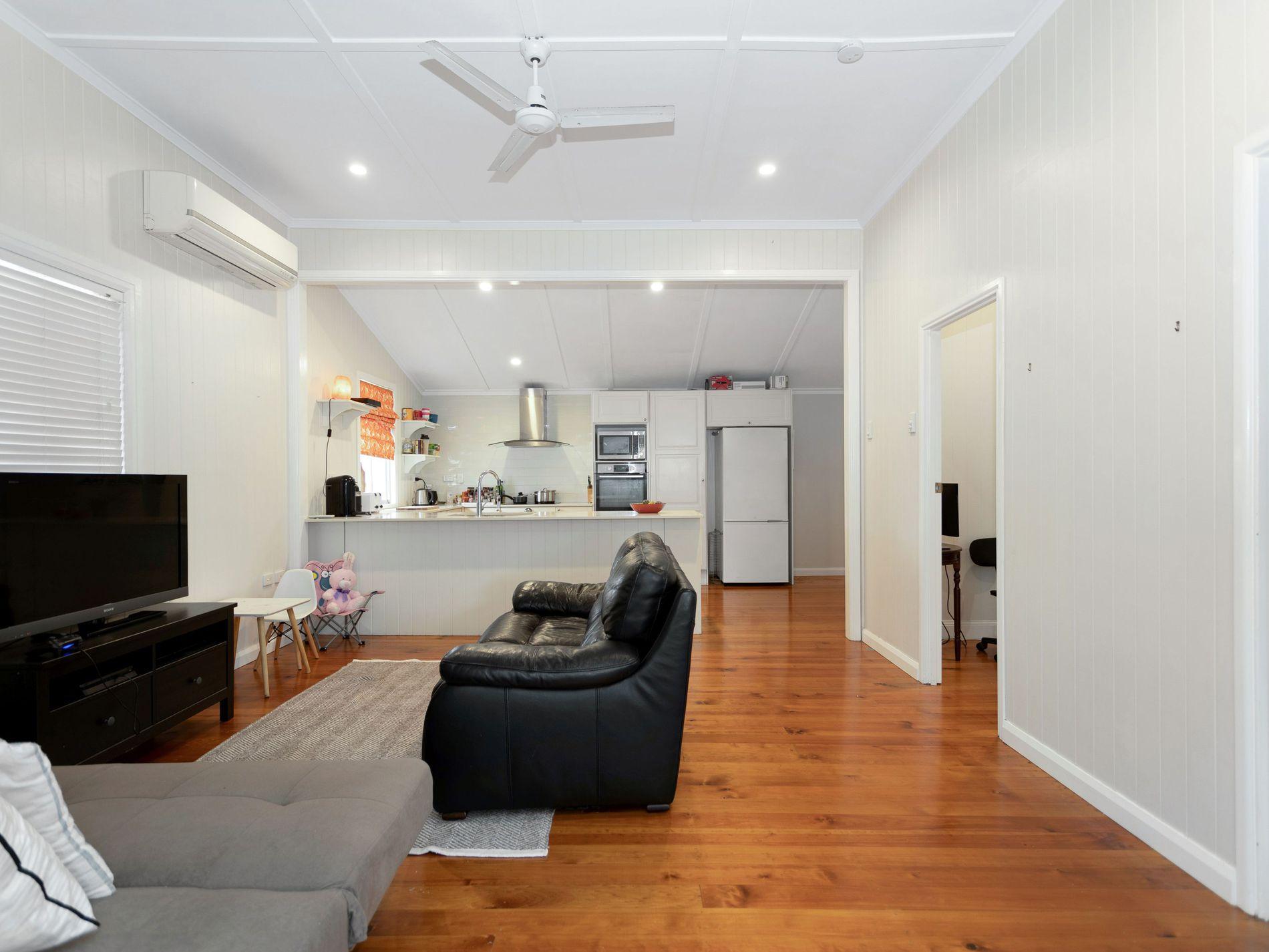 40 Holland Street, West Mackay
