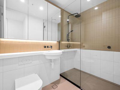 3408 / 138 Spencer Street, Melbourne