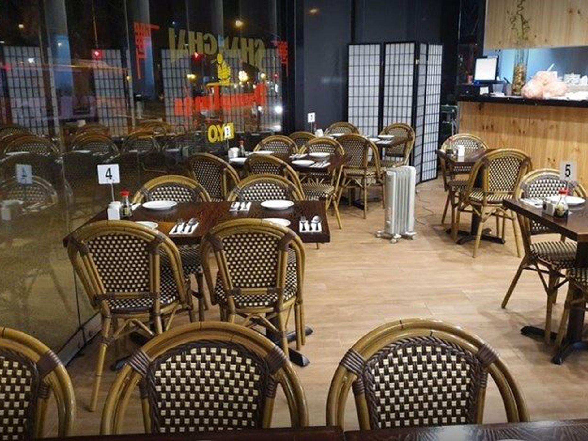 Restaurant for sale in Mornington Peninsula