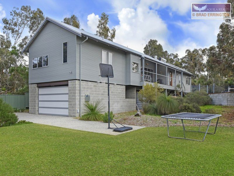 43 Throssell Road, Swan View