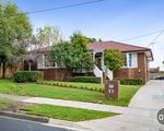 1 / 93 Burke Road, Ferntree Gully