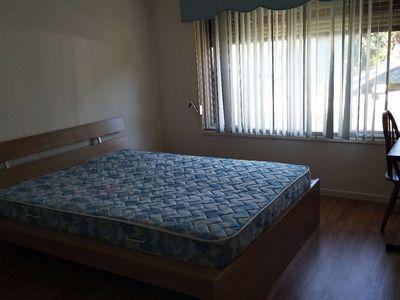 288 Gowan Road, Sunnybank Hills