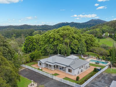 11 Wedgetail Court, Dulguigan