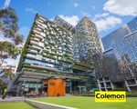 1307 / 2 Chippendale Way, Chippendale