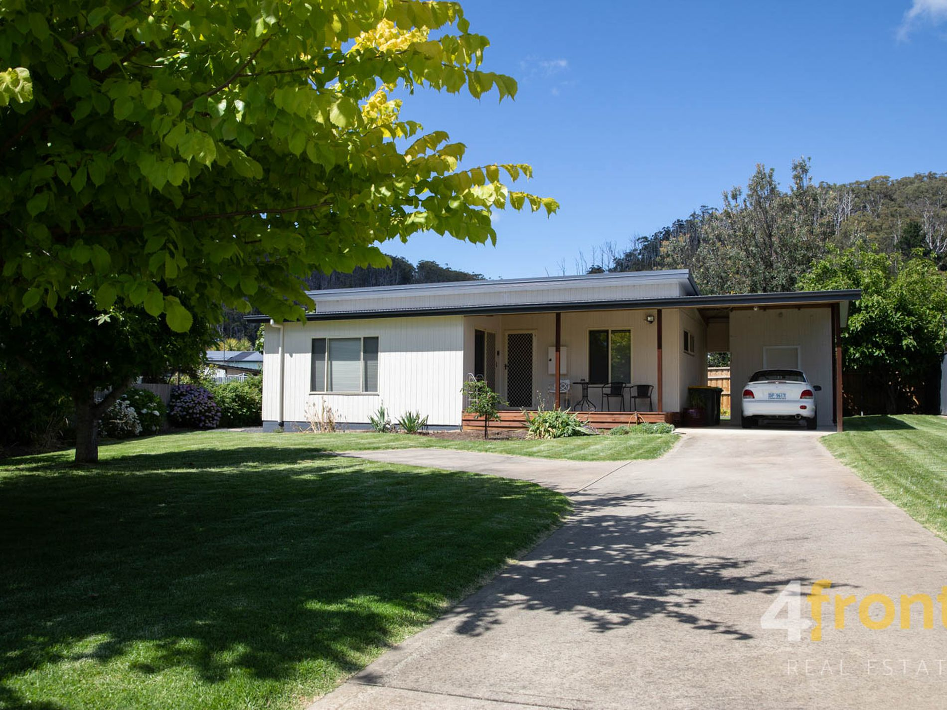 364 Preservation Drive, Sulphur Creek