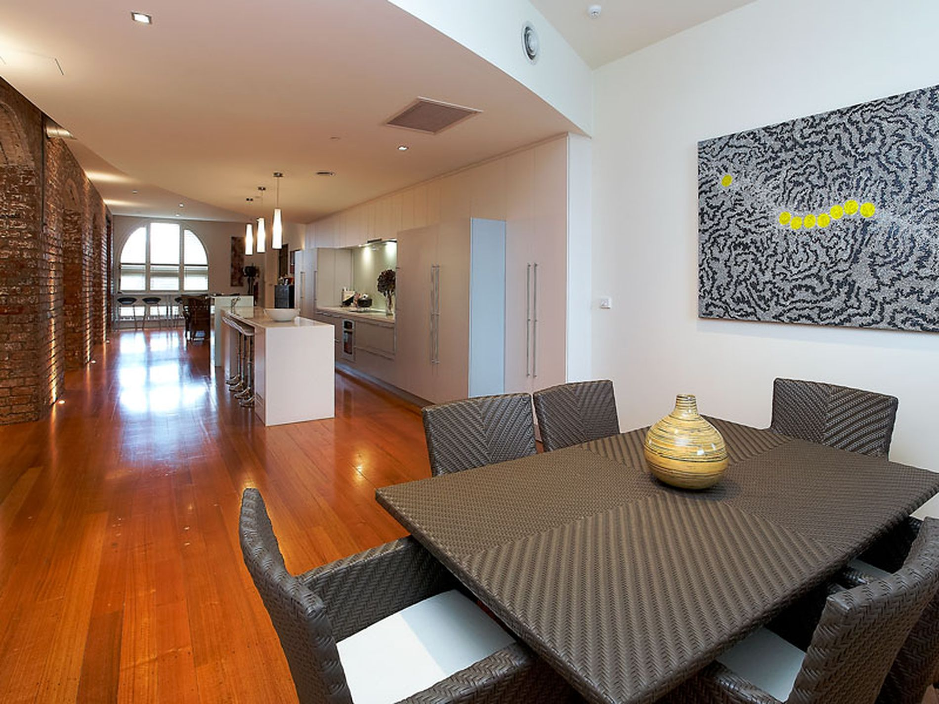 40 / 111 Queensbridge Street, Southbank