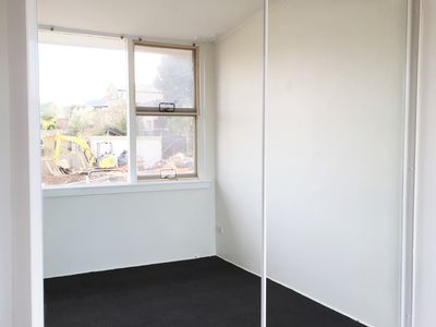 2 / 2 Piper Street East, Annandale