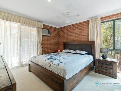 30 Torwood Drive, Gooseberry Hill