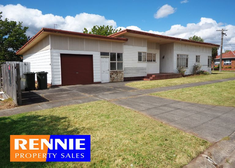 145 Buckley Street, Morwell