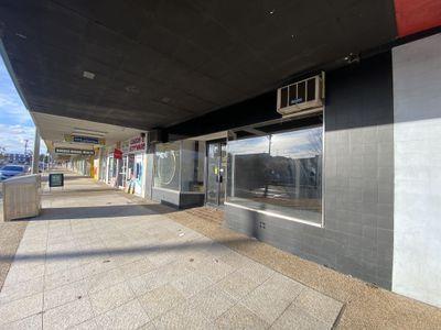 1080 Mate Street, North Albury