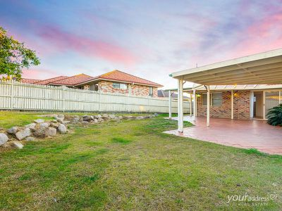 8 Calford Court, Heritage Park