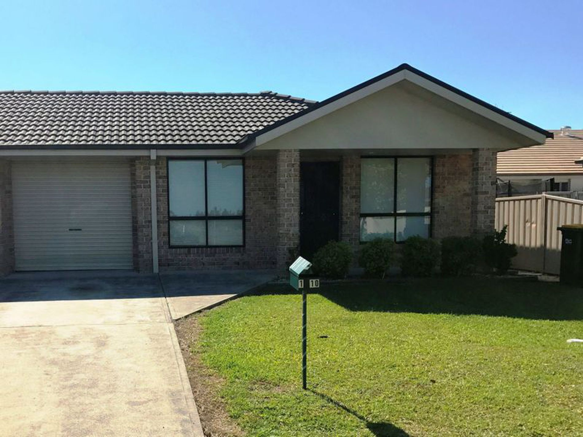 1 / 10 Bluehaven Drive, Old Bar