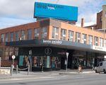 suite 14-15 101 sturt st, Ballarat Central